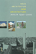 Neue Architektur / New Architecture
