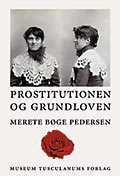 Prostitutionen og Grundloven