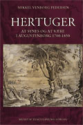 Hertuger