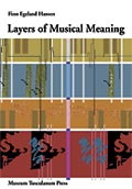 Layers of Musical Meaning