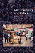 Multicultures and Cities