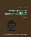 Narrative Literature from the Tebtunis Temple Library