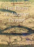 The Roads of Ancient Cyprus