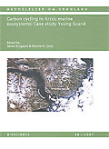 Carbon cycling in Arctic marine ecosystems
