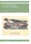 Otto Fabricius and the Seals of Greenland