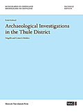 Archaeological Investigations in the Thule District bd. 146, no. 3