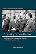 Perforating the Iron Curtain
