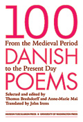 100 Danish Poems