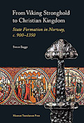 From Viking Stronghold to Christian Kingdom