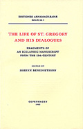The Life of St. Gregory and his Dialogues