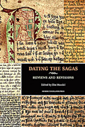 Dating the Sagas