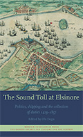 The Sound Toll at Elsinore