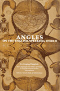 Angles on the English-Speaking World 1